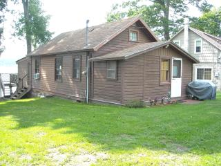 Lake Front Cottage - Canadargo Lake - Milford vacation rentals