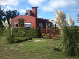 Cabaña en Chapadmalal - Mar del Plata vacation rentals