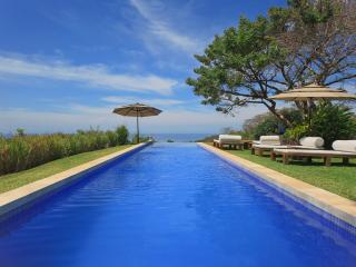 Villa Papelillos Brand New Boutique Villa - Nayarit vacation rentals