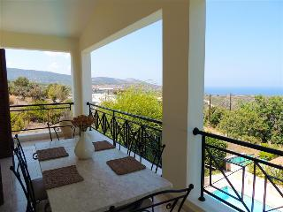 The Olive House - Neo Chorion vacation rentals
