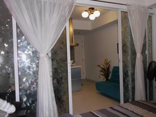 Azure Urban Resort   for rent :  beachfront  view - Paranaque vacation rentals