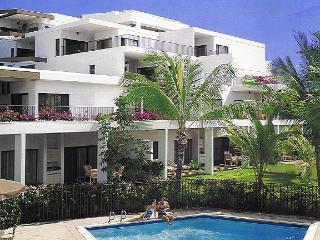 SALE Luxury OceanView  Royal SeaCliff King STUDIO - Big Island Hawaii vacation rentals