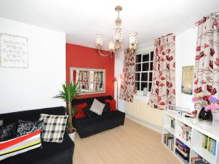 Apartment Brick Lane in London - London vacation rentals