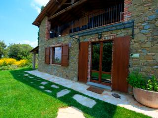 Sagrantino - Paciano vacation rentals