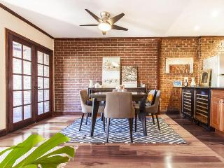 Bloomingdale Place - White Plains vacation rentals