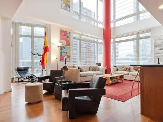 Catos Lane - London vacation rentals