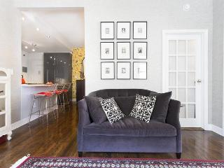 Collays Place - New York City vacation rentals