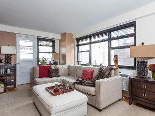 Gershwin Place - New York City vacation rentals