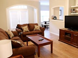 Wonderful Unit in Uptown1UT3530230 - Dallas vacation rentals