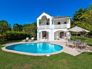Royal Villa 22 at Royal Westmoreland, Barbados - Ocean View, Pool - Porters vacation rentals