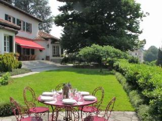 Villa San Bastiano - Veneto - Venice vacation rentals