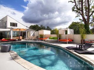 Beverly Hills Modern Estate - Los Angeles vacation rentals