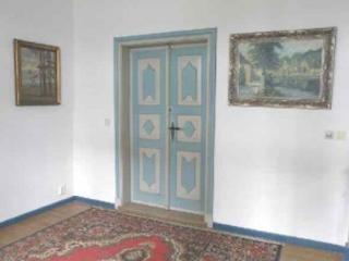Vacation Apartment in Weimar - spacious, modern, comfortable (# 5071) - Erfurt vacation rentals