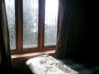 Cottage in Ayubia for RENT - Pakistan vacation rentals