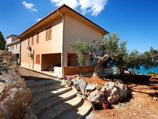 Rinova Vacation Villa's Rental - Castellammare del Golfo vacation rentals