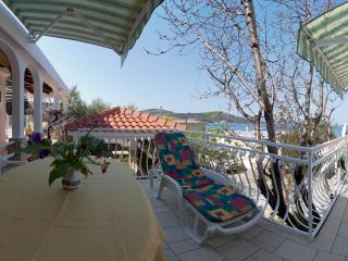 Villa by the sea - Razanj vacation rentals