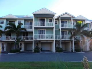 You Can't Beat Little Harbor Tampa Bay Florida  3 - Sun City Center vacation rentals