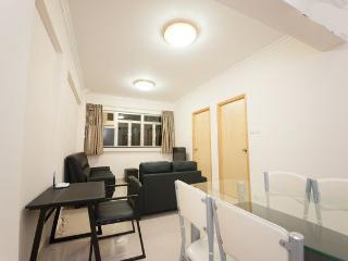 Jordan 3 Bedroom Rental in Hong Kong - Hong Kong vacation rentals