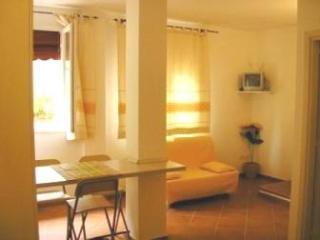 Il Giardino di Portorotondo 1 Room Apartment - Porto Rotondo vacation rentals