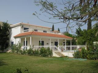 Villa Oasis - Alexandria Governorate vacation rentals