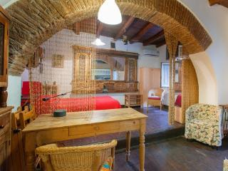 Nice home - the heart of Trastevere - Rome vacation rentals