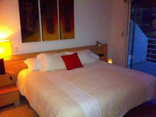 Amazing pent house roof top jacuzzi and BBQ - Playa del Carmen vacation rentals