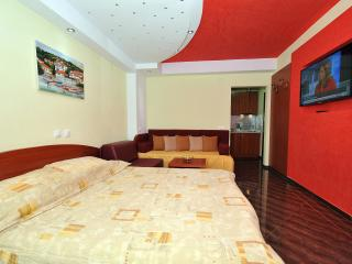 Villa Dislieski - Ohrid vacation rentals