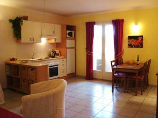 Fisherman`s House: 15% Discount a fortnight - Languedoc-Roussillon vacation rentals