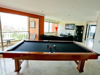 Fantastic Views, Modern Luxury, Best Location in Medellin - Medellin vacation rentals