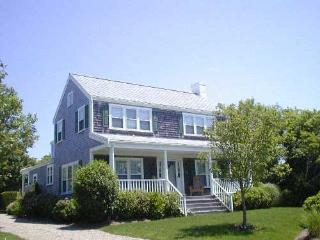 10729 - Nantucket vacation rentals