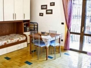 CR100bTorredelGreco - APT. PIO - Villa i7pini - Torre Del Greco vacation rentals