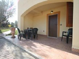 Casa Clelia B - Campania vacation rentals