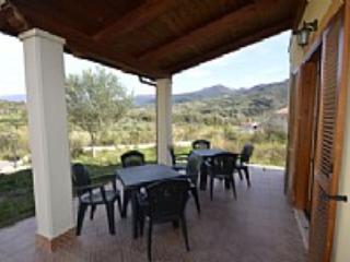 Casa Clelia C - Campania vacation rentals