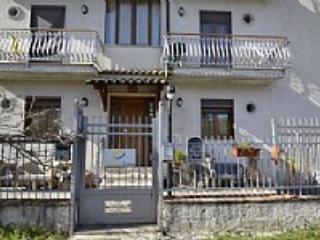 Casa Idea C - Campania vacation rentals