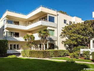 Great 3 BD in La Jolla(VSD-2362) - La Jolla vacation rentals