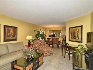173 Colonnade Club - CC173 - Hilton Head vacation rentals