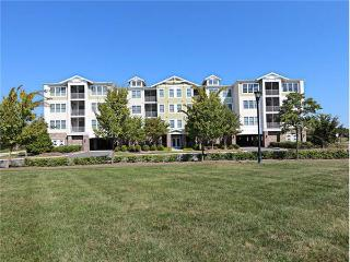 31568 Winterberry Parkway #309 - Middlesex Beach vacation rentals