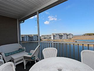 1305 Pavilion Drive - Delaware vacation rentals
