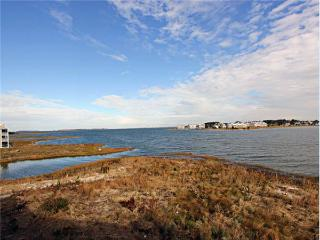 218 Anderson Drive - Millville vacation rentals