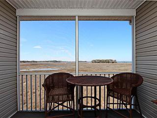 3506 Harbor Drive - Millville vacation rentals