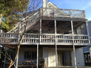 209 West 11th Street - South Bethany Beach vacation rentals