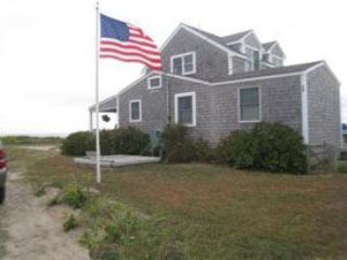 10752 - Image 1 - Nantucket - rentals