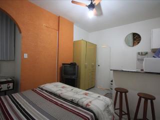 ★Copacabana 311 - State of Rio de Janeiro vacation rentals