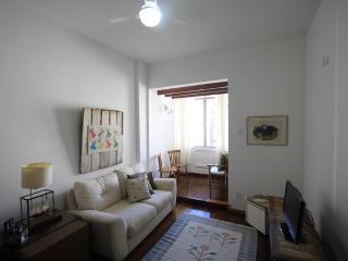 ★Paissandu 903★ - State of Rio de Janeiro vacation rentals