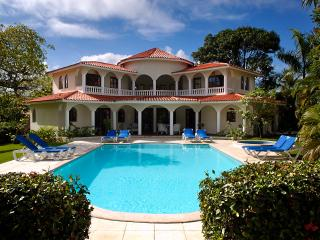 Awesome All-Inclusive! Low as $50 per adult / day - Puerto Plata vacation rentals