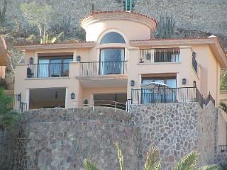 Montecristo Estates Luxury Cliffside Villa - Cabo San Lucas vacation rentals