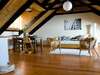 Sundowner Loft - Mossel Bay vacation rentals