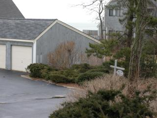 High-end Brewster ,Mass. Bay view town home - Brewster vacation rentals