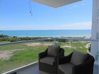 Ocean View. Playa Blanca Resort.New - Panama vacation rentals