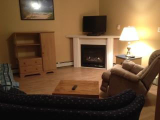 Bel-air Suites - Port Elgin vacation rentals